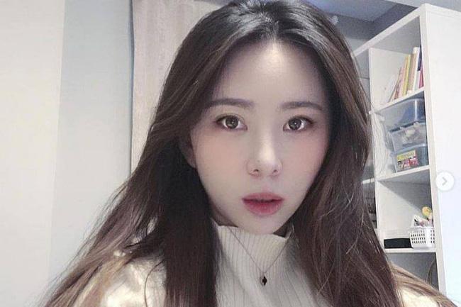 Thờ ơ trong việc bảo vệ nhân chứng vụ diễn viên Vườn Sao Băng Jang Jae Yeon bị cưỡng hiếp, cảnh sát chính thức xin lỗi - Ảnh 2.