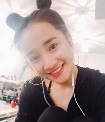 """Không chỉ sắc vóc, """"vũ khí"""" này khiến Phạm Quỳnh Anh đẹp ngất ngây"""