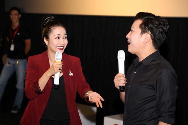 Cuộc sống giàu sang của Ốc Thanh Vân với người chồng kém sắc, từng là học sinh cá biệt - Ảnh 3.