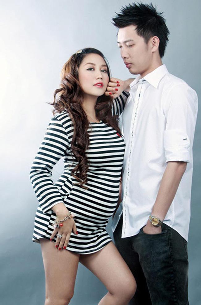Cuộc sống giàu sang của Ốc Thanh Vân với người chồng kém sắc, từng là học sinh cá biệt - Ảnh 2.