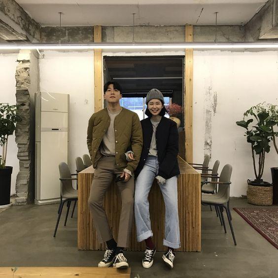 (마감)DAVIDA: 다비다 [ couple ] : 네이버 블로그