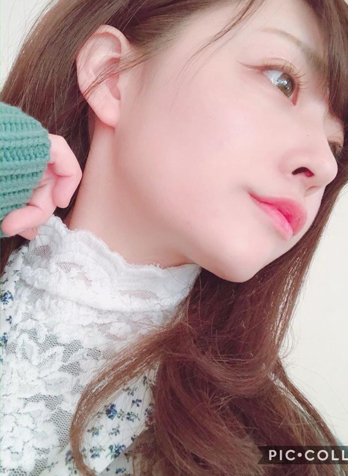 Tiêu chuẩn cho làn da trắng mịn, trong veo của con gái Nhật là phải mỹ miều như bánh Mochi - Ảnh 8.