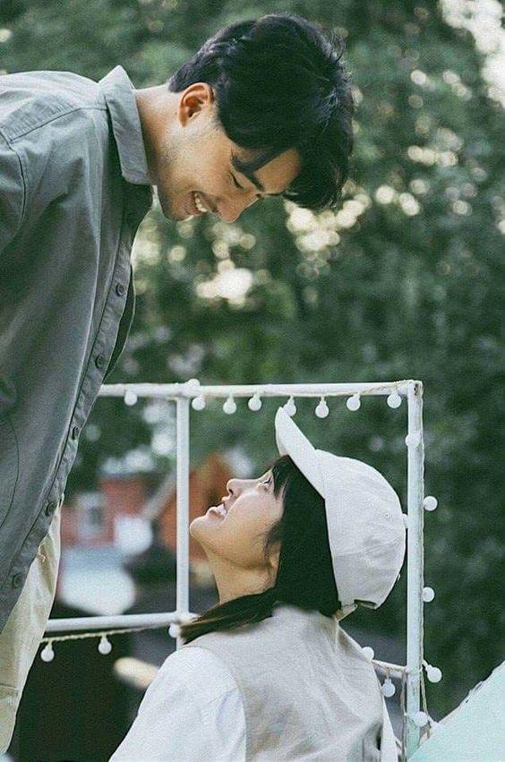 Cách 12 chàng hoàng đạo biểu hiện ra ngoài khi đã lỡ yêu bạn