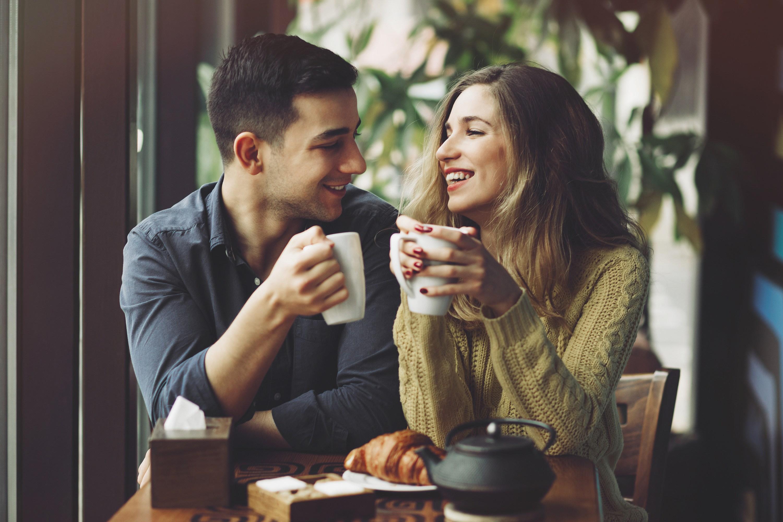 Phụ nữ chọn chồng: Nghèo tiền cũng được nhưng đừng nghèo tình, nghèo chí - Ảnh 1.