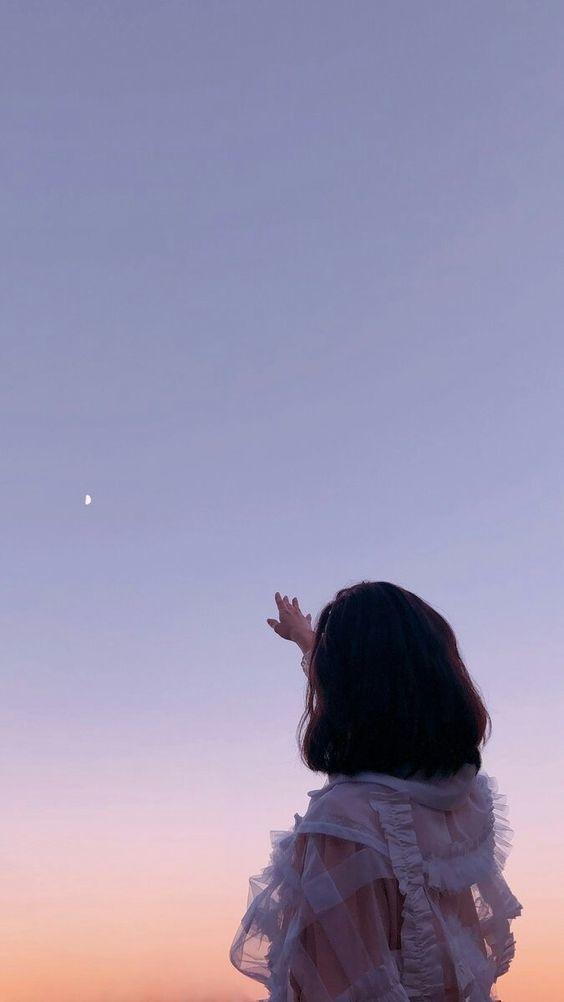 Hãy tử tế với chính mình vì có tài sản nào đáng quý hơn bản thân?