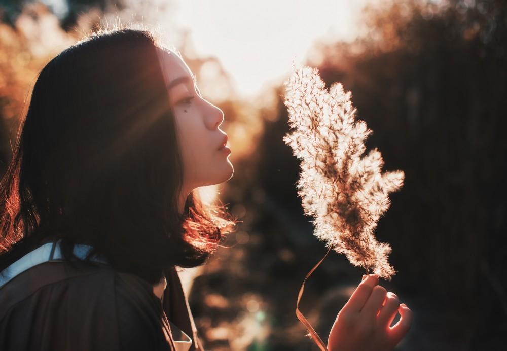 Phụ nữ phải nhớ: Người cũ nhớ thì được còn yêu lại thì không bao giờ - Ảnh 3.