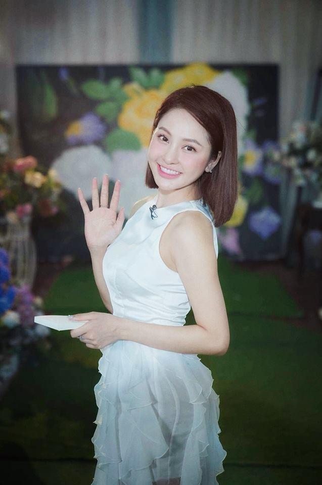 Dao kéo để trở nên xinh đẹp hơn bội phần, hot girl Trâm Anh rộng đường khi lấn sân sang sự nghiệp diễn xuất - Ảnh 5.