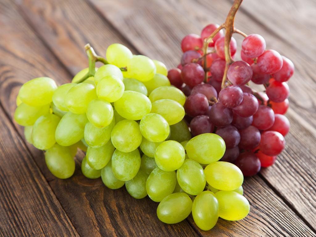 Cơ thể chất chứa quá nhiều độc tố: ăn ngay 7 loại trái cây này để thải bỏ độc tố ra ngoài - Ảnh 6.