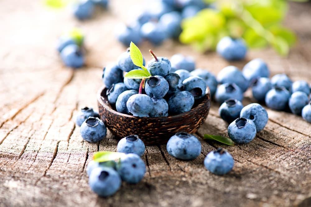 Cơ thể chất chứa quá nhiều độc tố: ăn ngay 7 loại trái cây này để thải bỏ độc tố ra ngoài - Ảnh 7.