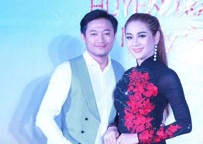 Quý Bình: 8 năm bên Lê Phương, 6 tháng yêu Lâm Khánh Chi cùng tin đồn với loạt mỹ nhân