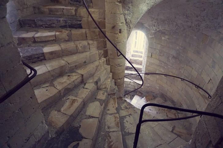 6 sự thật bất ngờ cho thấy thời Trung Cổ còn hấp dẫn hơn cả bối cảnh trong Game of Thrones - Ảnh 5.