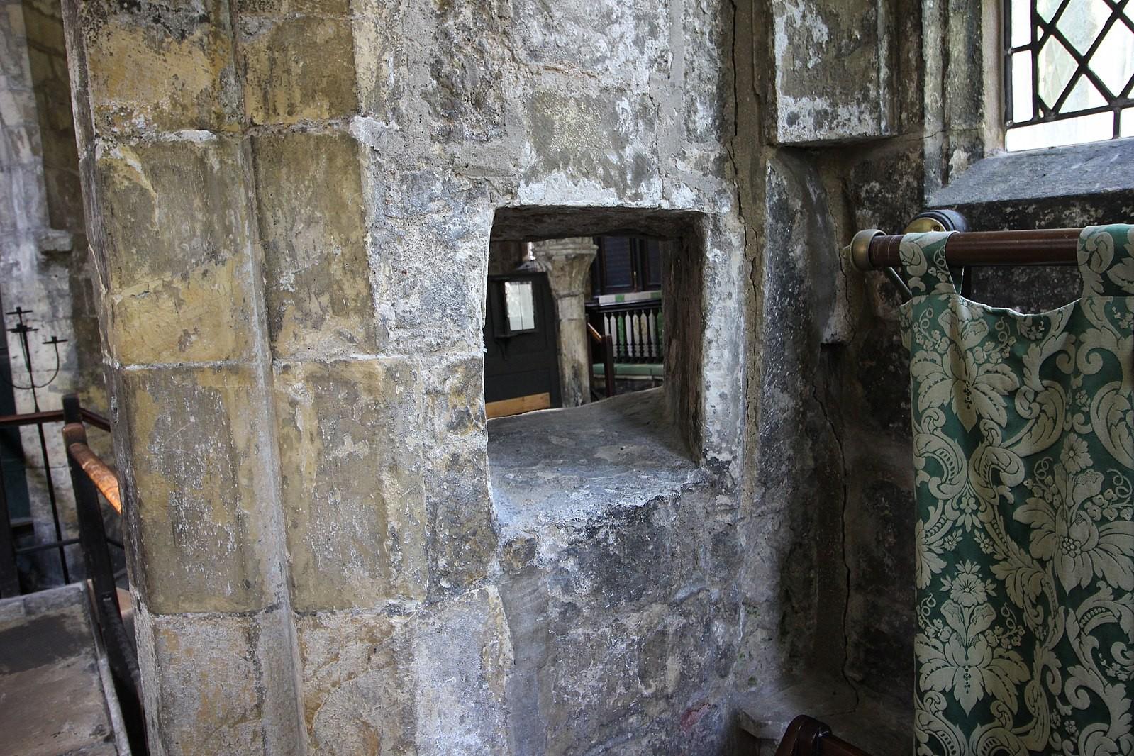 6 sự thật bất ngờ cho thấy thời Trung Cổ còn hấp dẫn hơn cả bối cảnh trong Game of Thrones - Ảnh 3.