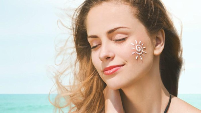 5 nguyên tắc chăm sóc da ngày hè nắng nóng chị em cần nhớ