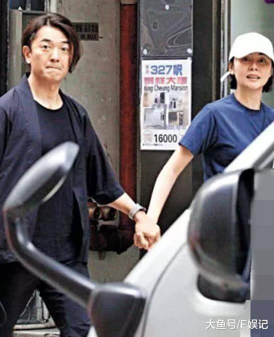 Giữa loạt scandal ngoại tình của giới giải trí vẫn có cặp vợ chồng nắm chặt tay nhau suốt 13 năm: Mông Gia Tuệ và Trịnh Y Kiện - Ảnh 20.