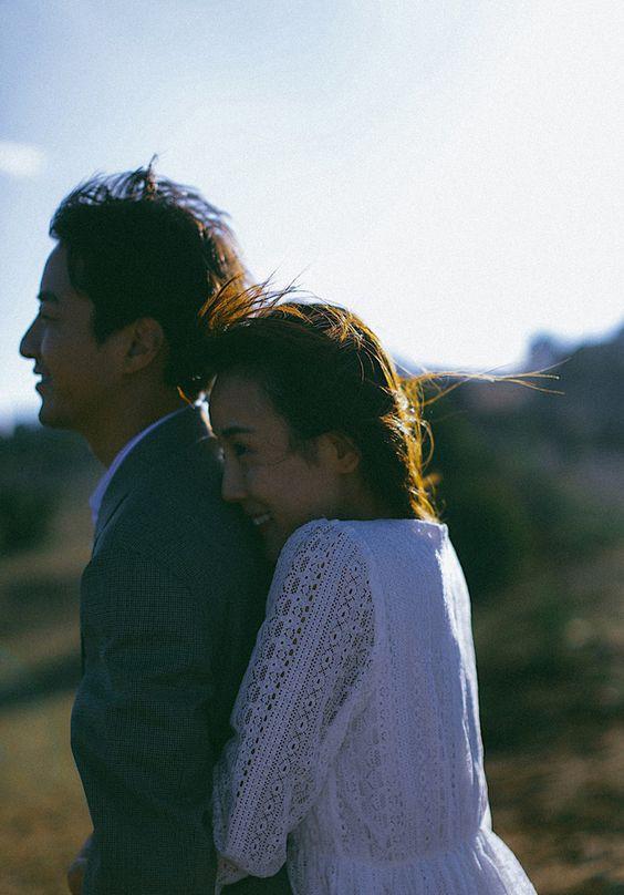 Cuối tháng 4, đầu tháng 5, câu chuyện tình yêu của 3 cung Hoàng đạo sau sẽ tươi vui, hạnh phúc và thăng hoa bất ngờ 0