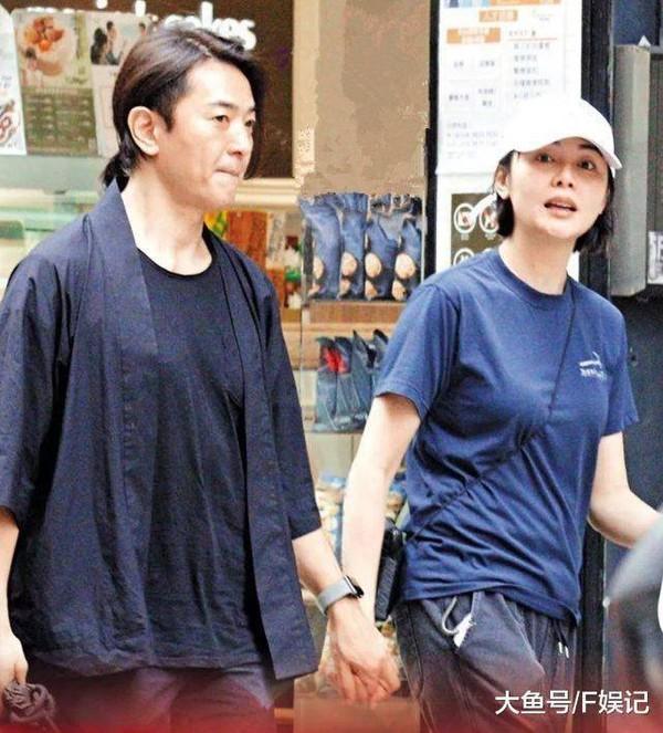 Giữa loạt scandal ngoại tình của giới giải trí vẫn có cặp vợ chồng nắm chặt tay nhau suốt 13 năm: Mông Gia Tuệ và Trịnh Y Kiện - Ảnh 17.