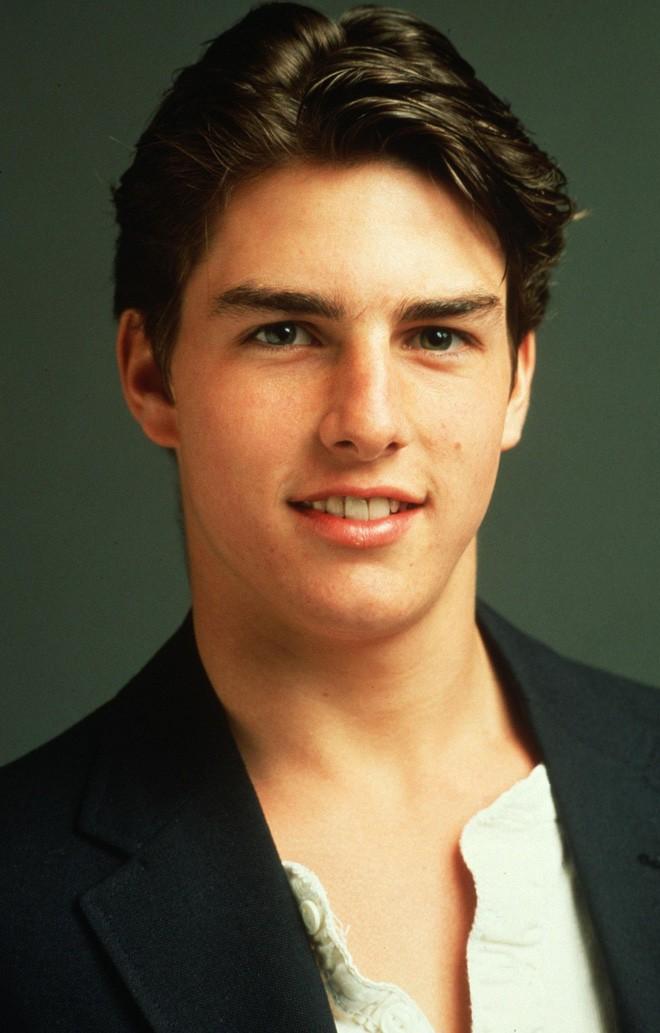 5 gương mặt đẹp trai bậc nhất thế giới những năm 90 của thế kỷ trước, gừng càng già càng cay, không một ai bị xuống phong độ - Ảnh 26.