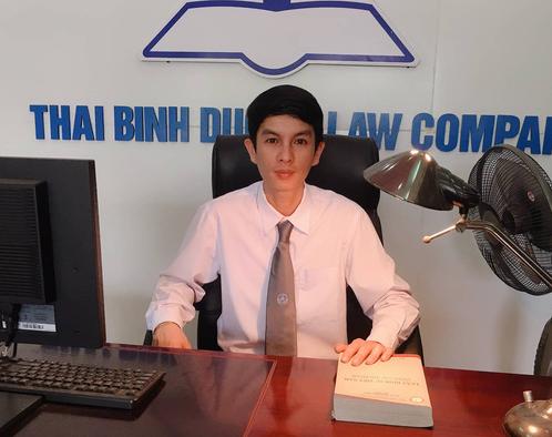 Vì sao ông Nguyễn Hữu Linh không bị tạm giam dù đã khởi tố? - Ảnh 2.