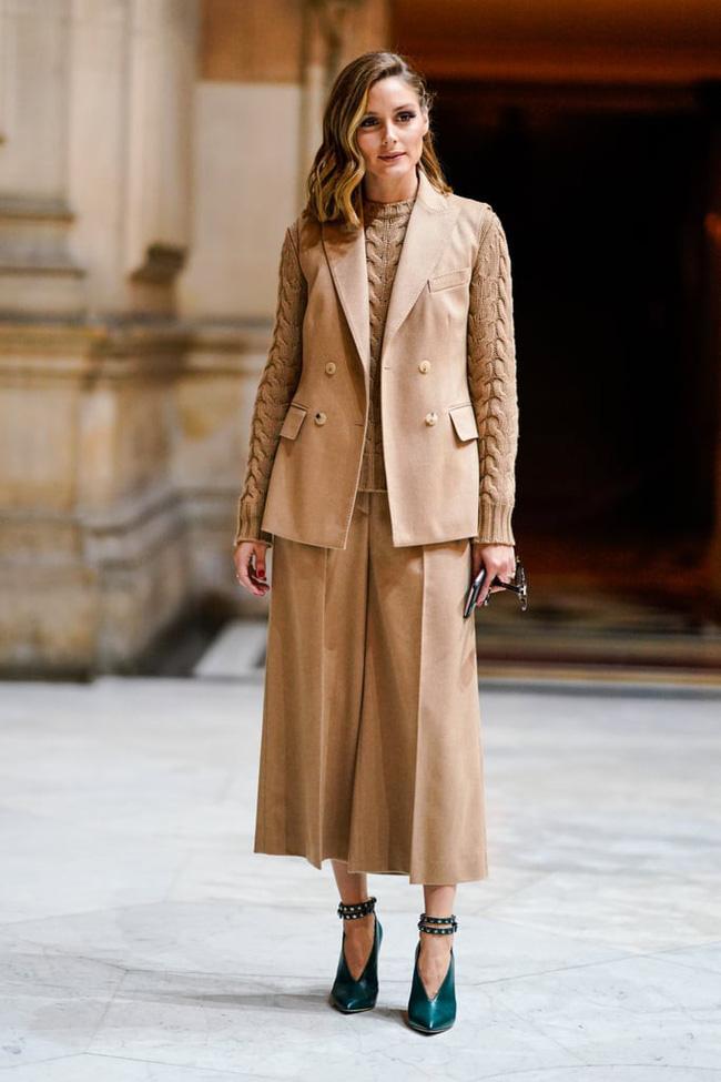 5 nguyên tắc chọn trang phục chị em cần khắc cốt ghi tâm để tránh trở nên kém sang trong mắt người khác - Ảnh 4.