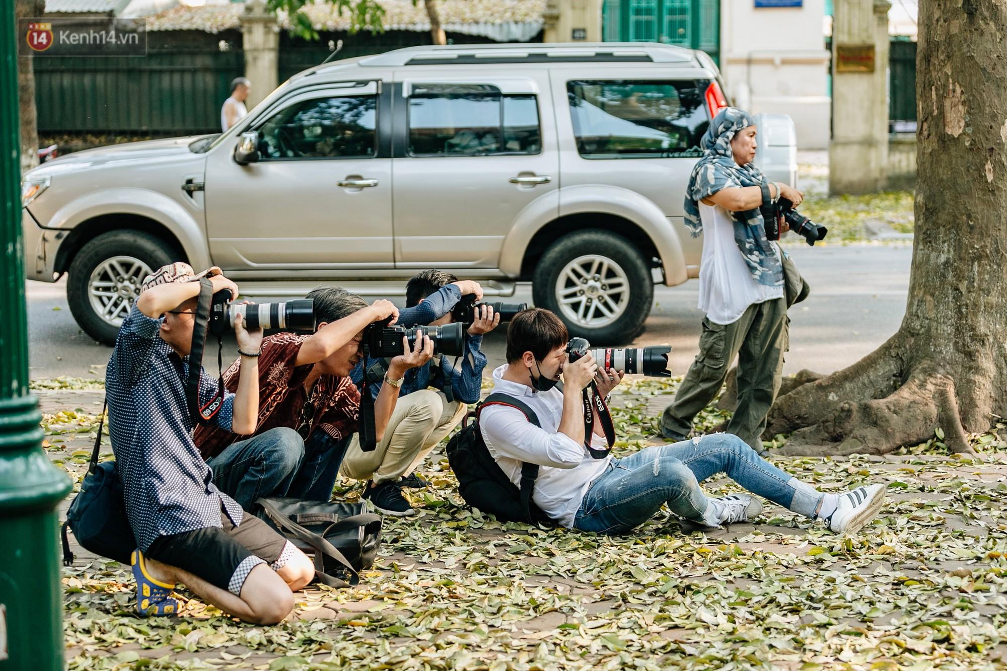 Ảnh 11: Phố Phan Đình Phùng - Hà Nội - We25.vn
