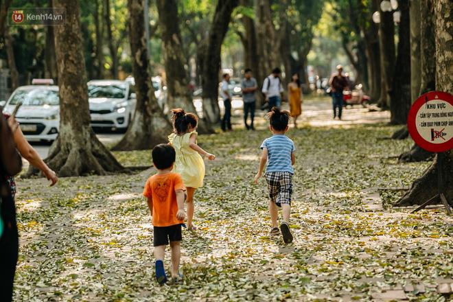 Ảnh 4: Phố Phan Đình Phùng - Hà Nội - We25.vn