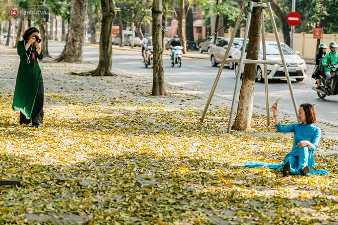 Ảnh 16: Phố Phan Đình Phùng - Hà Nội - We25.vn