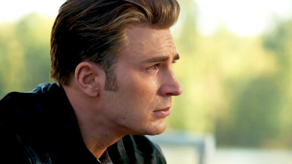 Review không spoil: Endgame nâng Marvel lên một tầm cao mới - Ảnh 3.