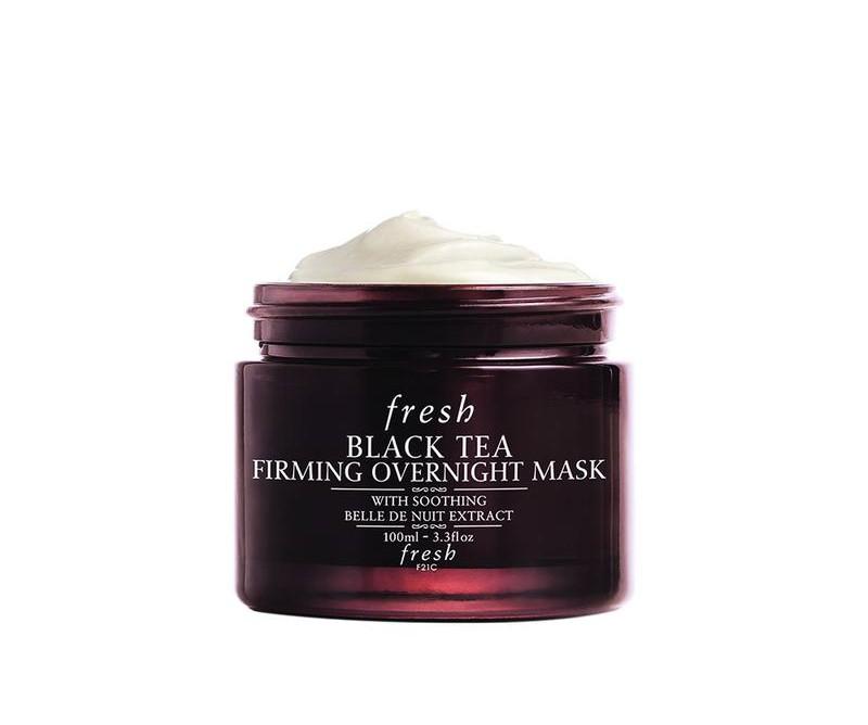 Tưởng bôi kem chống nắng đã là đủ để bảo vệ da nhưng hóa ra bạn còn cần dùng thêm thứ này thì da mới đẹp bền bỉ, bất khả xâm phạm - Ảnh 8.