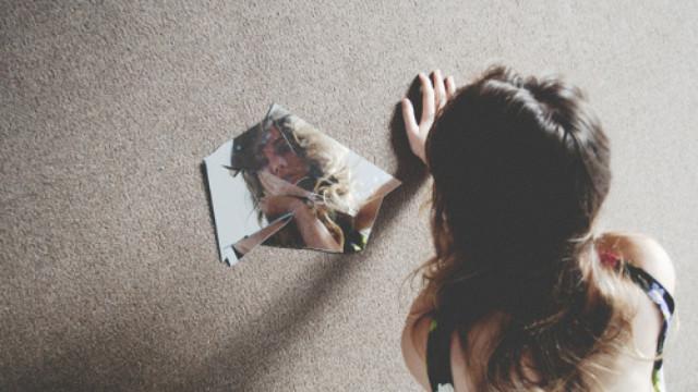 Tình yêu kết thúc, đừng sợ phải quay về vạch xuất phát, vì nhất định sẽ có một người khác sẽ lại thương em - Ảnh 2.