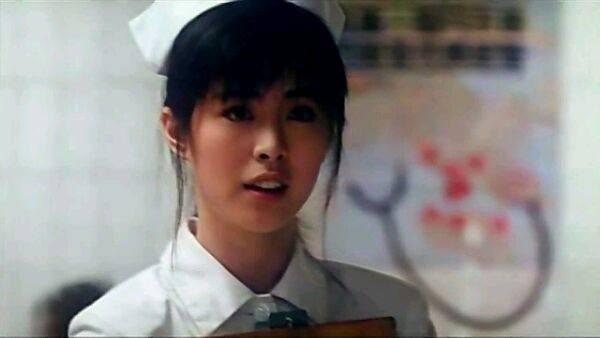 Vương Tổ Hiền thuở còn son: Mỹ nhân Hàn cảm thấy có lỗi khi được so sánh, chuyên gia makeup kinh ngạc với mặt mộc - Ảnh 5.