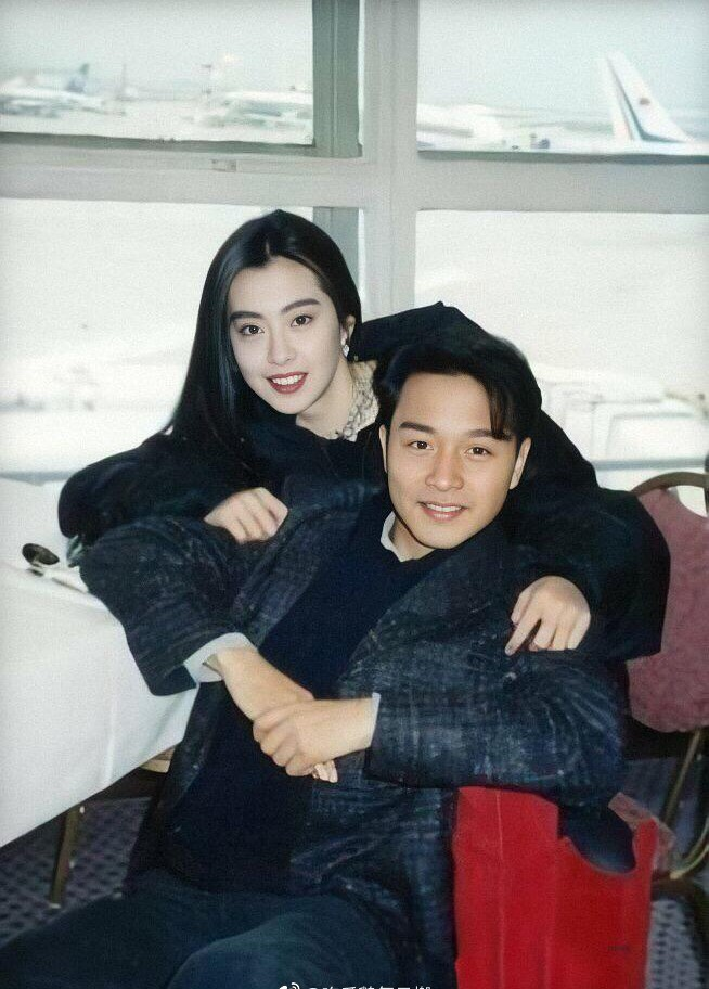 Vương Tổ Hiền thuở còn son: Mỹ nhân Hàn cảm thấy có lỗi khi được so sánh, chuyên gia makeup kinh ngạc với mặt mộc - Ảnh 3.
