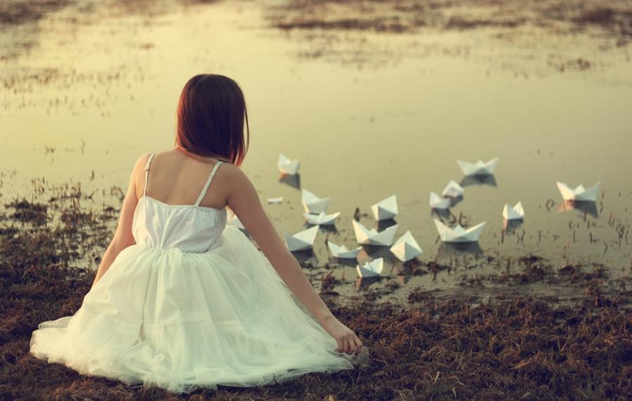 Image result for Thứ không nên ép buá»c chính là Äàn ông và trái tim của há»: Chung thủy Äến từ sá»± tá»± giác