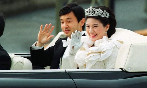 Chân dung Tân Nhật hoàng Naruhito - vị vua sẽ gắn bó với người dân Nhật Bản trong thời kỳ Reiwa đầy hứa hẹn - Ảnh 5.