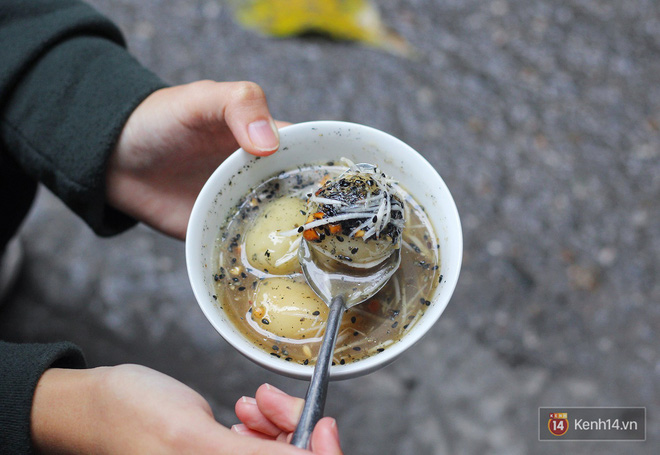 Đố bạn biết những con số huyền cơ trên mâm cơm Việt này có ý nghĩa gì? - Ảnh 2.