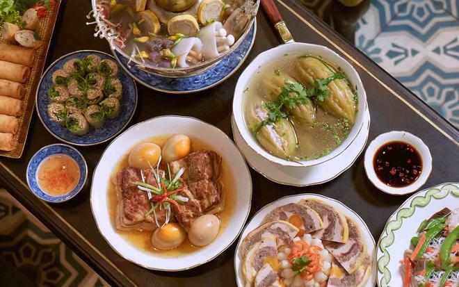 Đố bạn biết những con số huyền cơ trên mâm cơm Việt này có ý nghĩa gì? - Ảnh 3.