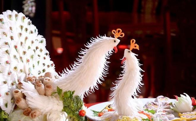 Đố bạn biết những con số huyền cơ trên mâm cơm Việt này có ý nghĩa gì? - Ảnh 4.