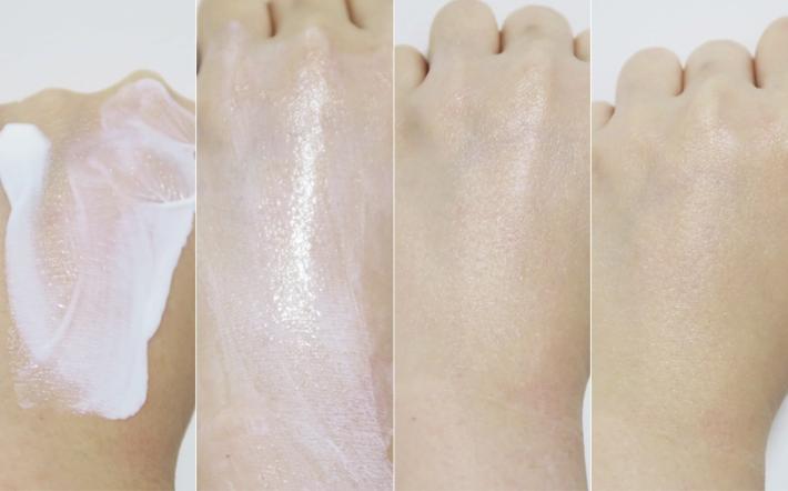 2 bảo bối skincare tuyệt đỉnh cho mùa hè của Mai Vân Trang: Kem dưỡng xịn sò, kem chống nắng bảo vệ da khỏi ô nhiễm - Ảnh 6.