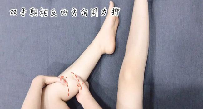 """""""Nữ hoàng dao kéo Park Min Young có khối bí quyết giữ dáng đáng học hỏi, đặc biệt là công thức thu nhỏ chân - Ảnh 7."""