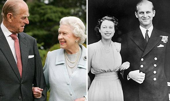 Toàn bộ ý nghĩa cái tên vượt xa truyền thống của con trai Harry và Meghan: Archie Harrison Mountbatten-Windsor - Ảnh 2.