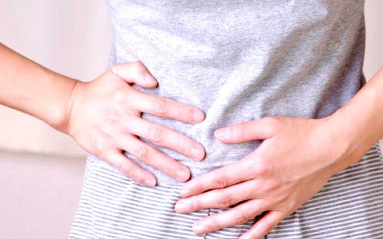 Những cơn đau đột ngột xuất hiện có thể cảnh báo nhiều bệnh nguy hiểm mà bạn nên chú ý - Ảnh 4.