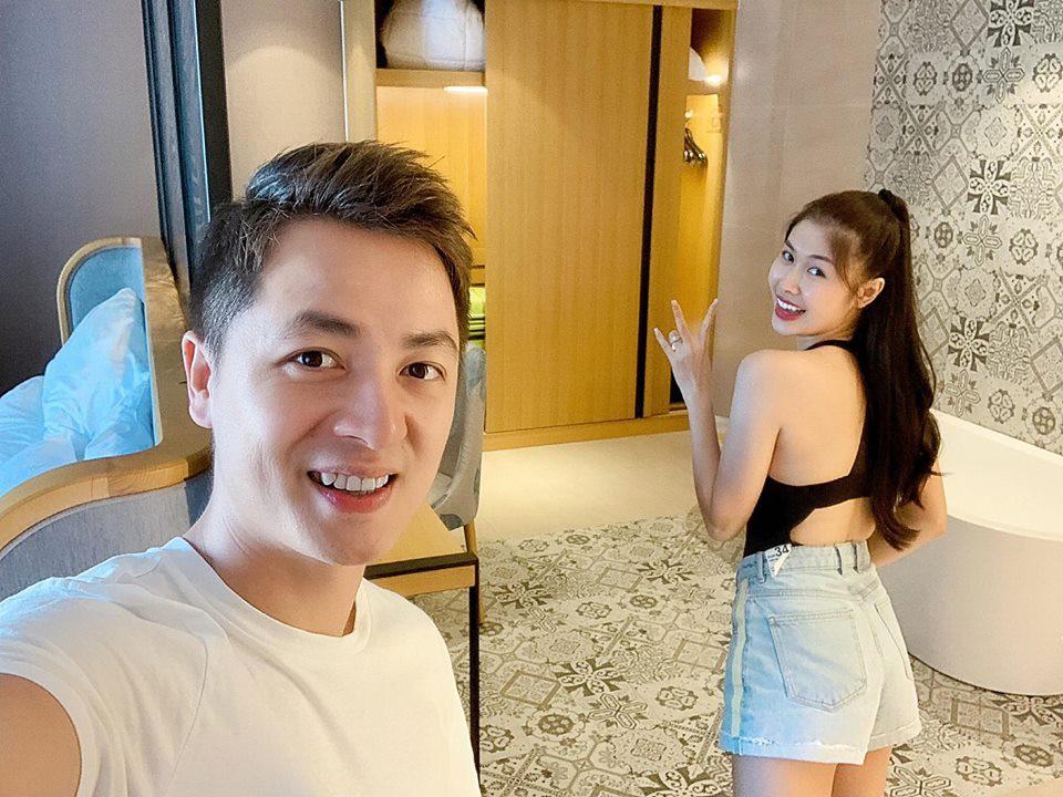 Sau Kylie Jenner, Lam Trường cùng loạt sao Việt đã bắt trend uống thử nước ép cần tây để tốt cho cả nhan sắc lẫn sức khỏe - Ảnh 10.