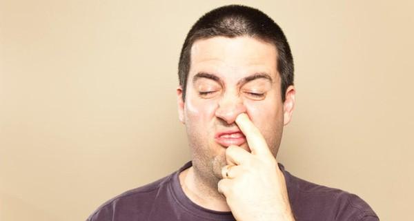 Một vài hành động vô thức mà bạn thường làm khi ngứa tay có thể gây hại không nhỏ cho sức khỏe - Ảnh 5.