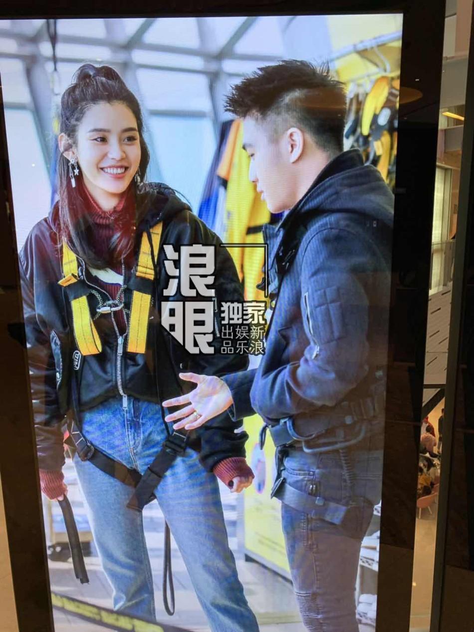 Bạn trai nhà người ta: Trước giờ cầu hôn, cậu ấm nhà trùm sòng bạc Macau quyết chơi lớn nhường này - Ảnh 7.