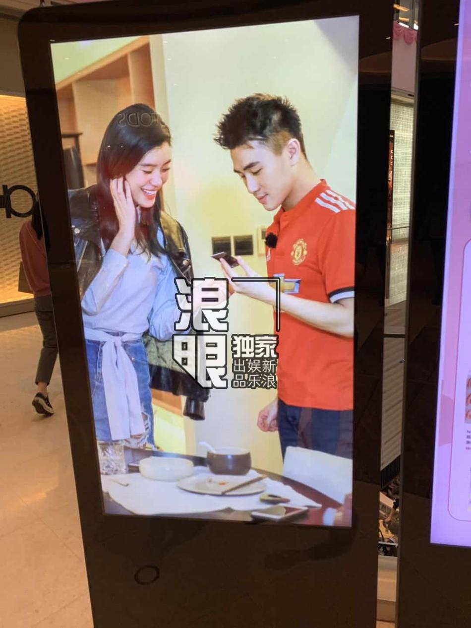 Bạn trai nhà người ta: Trước giờ cầu hôn, cậu ấm nhà trùm sòng bạc Macau quyết chơi lớn nhường này - Ảnh 5.