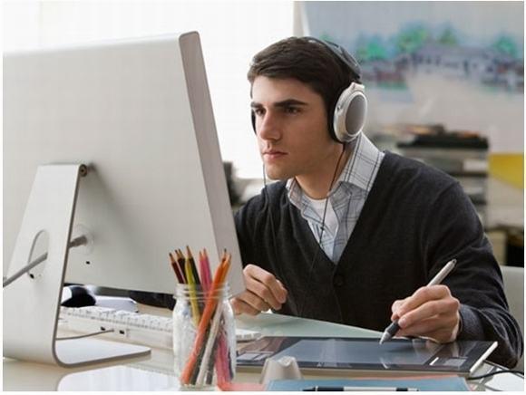 6 dấu hiệu để nhận biết một người làm việc năng suất, nếu không có, hãy xem xét lại ngay bản thân! - Ảnh 1.