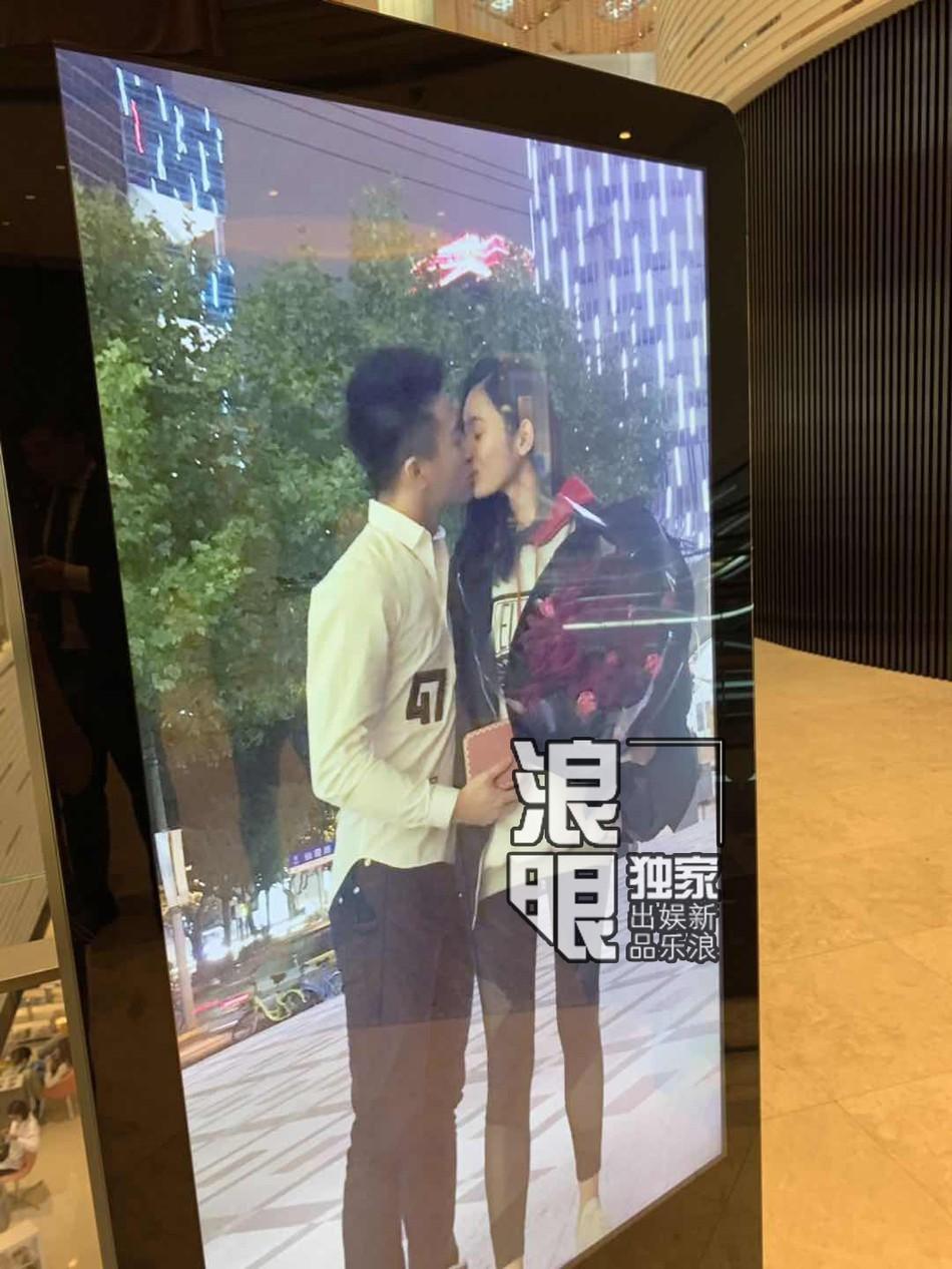 Bạn trai nhà người ta: Trước giờ cầu hôn, cậu ấm nhà trùm sòng bạc Macau quyết chơi lớn nhường này - Ảnh 8.