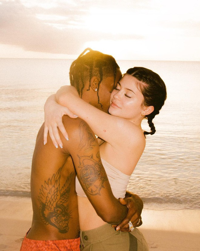 6 cặp đôi 9X đáng ngưỡng mộ nhất Hollywood: Mối tình của Justin hay Miley không xúc động bằng sao nhí Zack & Cody - Ảnh 29.