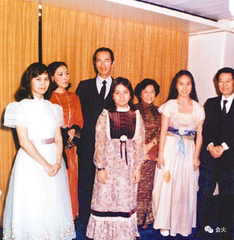 Hà Siêu Quỳnh: Ái nữ phản nghịch của gia tộc trùm sòng bạc Macau và 2 cuộc hôn nhân ngàn tỷ tan vỡ - Ảnh 5.