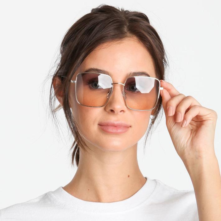 Trời nắng phát điên, chọn kính râm thế nào để ngăn tia cực tím chính xác nhất - Ảnh 4.