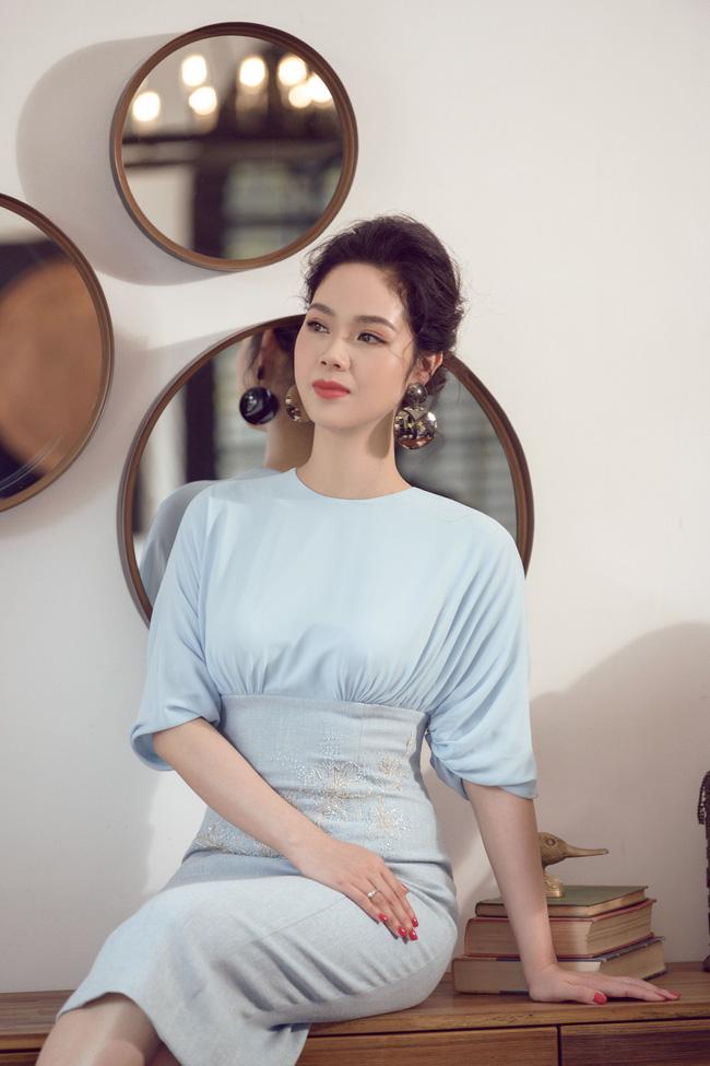 HHVN 2002 Phạm Thị Mai Phương: Người đẹp Việt đầu tiên lọt Top 15 HHTG ở tuổi 17 nhưng hào quang vụt tắt sau scandal bị bắt cóc ngay cổng trường - Ảnh 5.